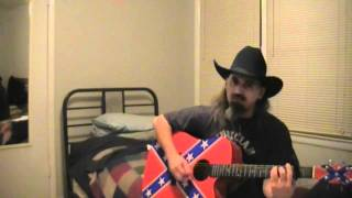 I'LL THINK OF SOMETHING{COVER SONG}OF MARK CHESNUTTS SUNG BY SHAWN DOWNS.