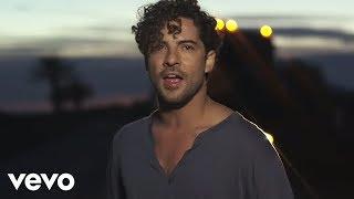 No Amanece - David Bisbal (Video)