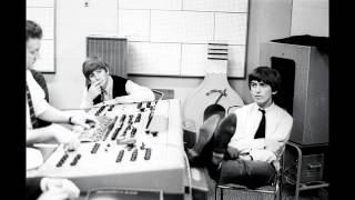 Beatles - What You're Doing (Take 5)
