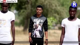 Fari Da Baki (Sabuwar Waka Video 2019) Latest Hausa Music 2019 | Best Hausa Song 2019