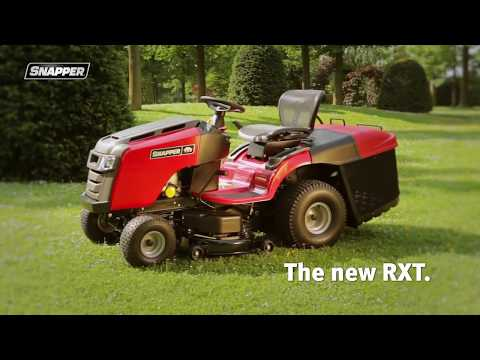 RPX 310