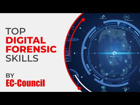 How to become a Digital Forensics Investigator | EC-Council ...
