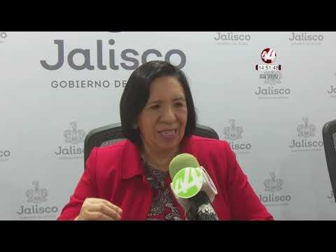 México en el sótano de Latinoamérica en donación de sangre altruista