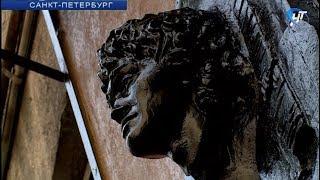 Поклонники Виктора Цоя собрались в Санкт-Петербурге, чтобы почтить память музыканта