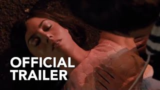 Mike And Dave Need Wedding Dates  Official HD Trailer 2  20th Century Fox South Africa