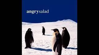 Angry Salad - Rico