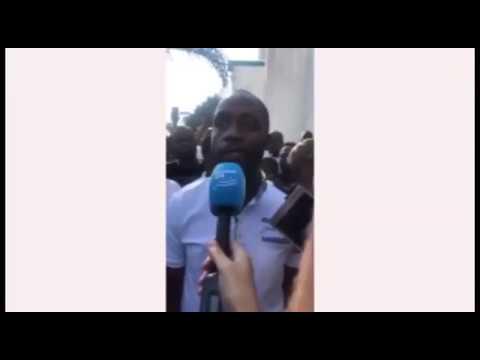 <a href='https://www.akody.com/cote-divoire/news/declaration-du-candidat-jacques-ehouo-du-plateau-au-sujet-du-braquage-electoral-dont-il-dit-etre-victime-318497'>D&eacute;claration du candidat Jacques Ehouo du Plateau au sujet du braquage &eacute;lectoral dont il dit &ecirc;tre victime</a>