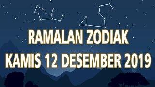Ramalan Zodiak Kamis 12 Desember 2019, Taurus Membaik