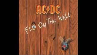 ACDC - Hell Or High Water