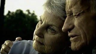 """Video thumbnail of """"Lo olvidé (Videoclip Oficial) - Pedro Suárez Vértiz"""""""