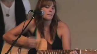 Live From Studio M - Grace Potter & The Nocturnals