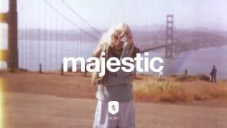 Chromeo - Bonafied Lovin (RAC Remix)