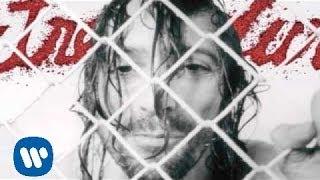 música gratis Extremoduro - Tango suicida