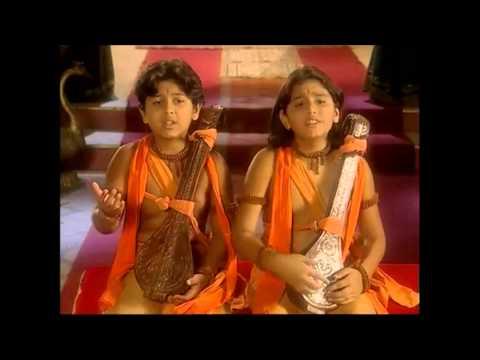 Ramayan Ram Katha HD