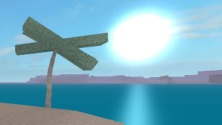 Roblox Lumber Tycoon 2 Blue Wood Directions Section 1 (Unicorn