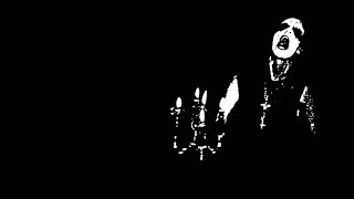 Darkthrone   Transilvanian Hunger (Lyric Video)