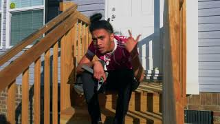 Joe GlizZy - Low Life [Official Video]