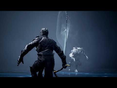 Видео № 1 из игры Mortal Shell [PS4]