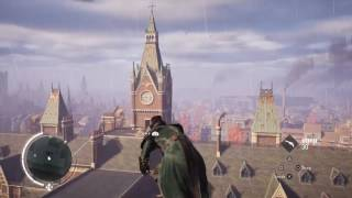 10 Things you should do in Assassin's Creed: Syndicate if you're bored.SHAREfactory™https://store.playstation.com/#!/en-gb/tid=CUSA00572_00
