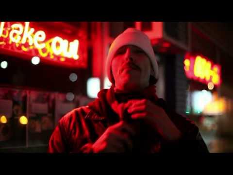 Moka Only - Grab Grab Grab (Music Video)