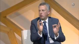 México Social - La transparencia y la cuestión social