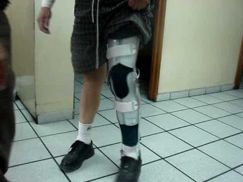 Síntomas osteocondrosis encuesta