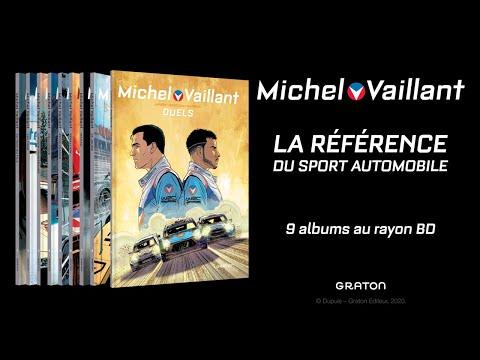 Vidéo de Denis Lapière