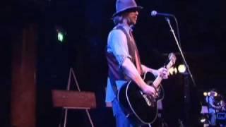 Todd Snider - Thin Wild Mercury
