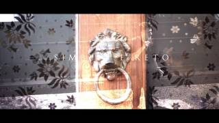 Junior Cardoso - Tu és Santo ft Colo de Deus (Oficial Video Lyric)