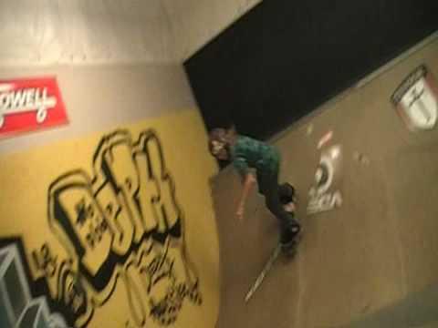 Ignite Skate Park