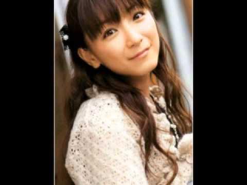 Yui Horie - Himitsu – Prologue –