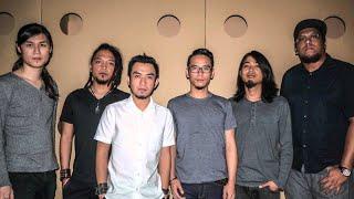 ESTRANGED   SyD (seperti Yang Dinantikan) Lirik Video