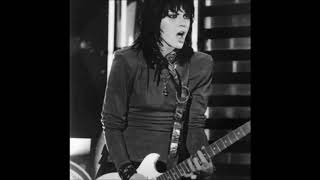 Joan Jett & The Blackhearts - You Don't Know What You've Got
