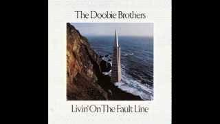 The Doobie Brothers - Little Darling