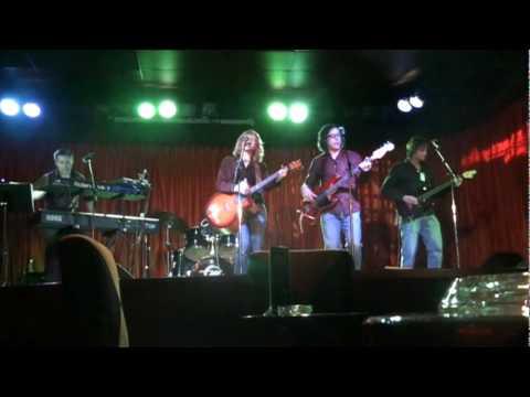 Hire Vinyl Underground Wedding Band In Detroit Michigan