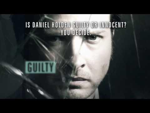 Rectify Season 4 (Promo 'Guilty')