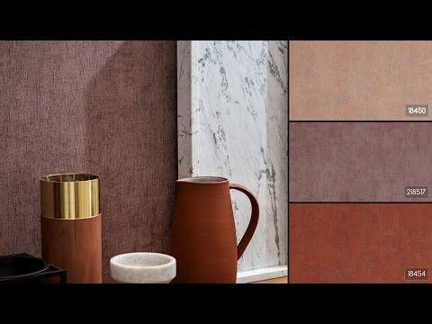 Видео BN Color Stories