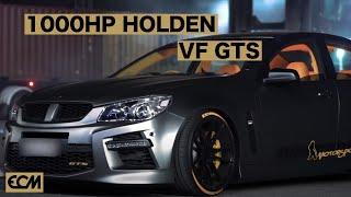 vf gts - मुफ्त ऑनलाइन वीडियो सर्वश्रेष्ठ