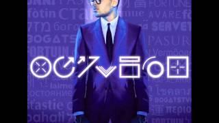 Chris Brown Mirage Remix Ft Ace Hood and Nas