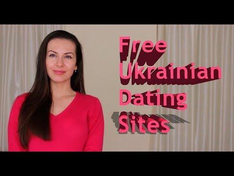 Gratuit Ucraina Woman Dating Site)