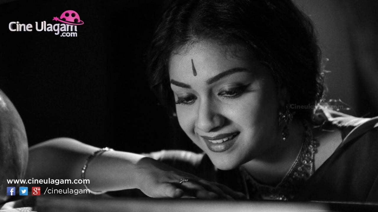 கீர்த்தி சுரேஷால் கண்ணீர் வீட்டு அழுத முக்கிய பிரமுகர்!