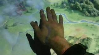 Потоп 20 века  Сталин уточняет дату потопа! 14 серия.