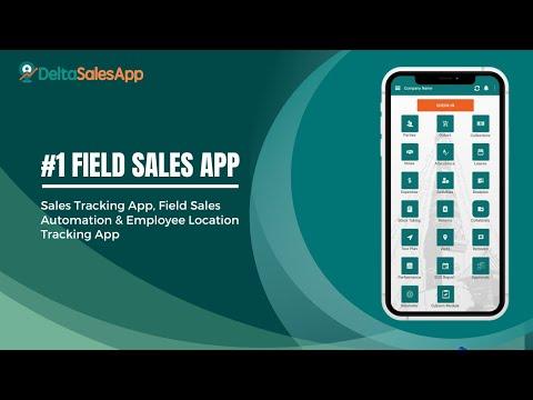 Delta-Tech-Videos