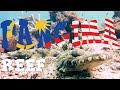 Diving Panglima Reef, Mabul Island - Sabah Malaysia, Mabul Krokodil fisch, Panglima Reef, Malaysia