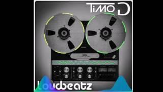 Umek vs.Basement Jaxx-Cheezin Do Your Thing (Loudbeatz & Timo G)