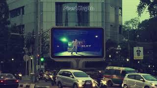 Tangga   Terbaik Untukmu ( Feel Koplo Version ) Awas Dangdut