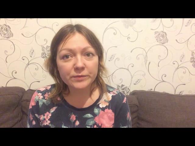 Видео Сангридок