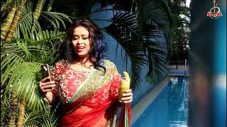 Monica,Oh My Darling । Monica Haque । Bangla New Song