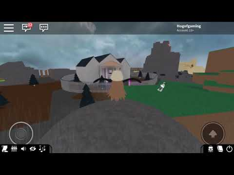 Poe S Birthday Code Roblox Monsters Of Etheria Apphackzone Com