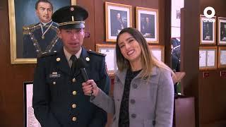 D Todo - Museo Heroico Colegio Militar